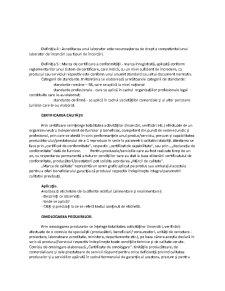 Lucrător în Comerț - Pagina 3