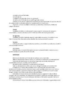 Lucrător în Comerț - Pagina 5