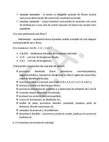 Educatie Antreprenoriala - Pagina 2