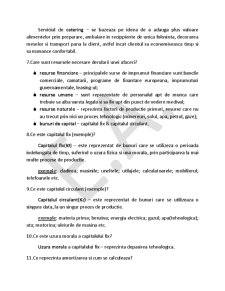Educatie Antreprenoriala - Pagina 3