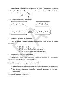 Educatie Antreprenoriala - Pagina 4
