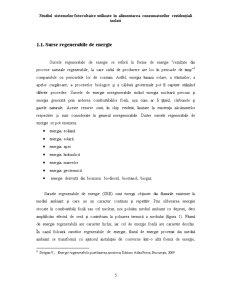 Studiul Sistemelor Fotovoltaice Utilizate în Alimentarea Consumatorilor Rezidențiali Izolati - Pagina 4