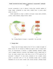 Studiul Sistemelor Fotovoltaice Utilizate în Alimentarea Consumatorilor Rezidențiali Izolati - Pagina 5
