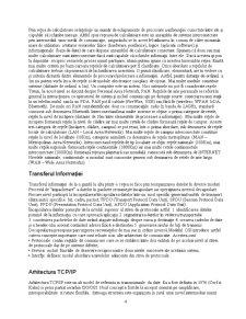 Retele de Calculatoare si Internet - Pagina 4