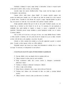 Terenuri și Clădiri - Pagina 4