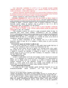 Caiet Studiu Drept Administrativ - Pagina 5