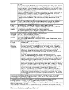 Auditul în Comerț - Pagina 2