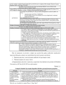 Auditul în Comerț - Pagina 3