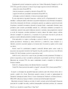 Auditul în Comerț - Pagina 5