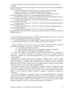 Auditul in Constructii - Pagina 2