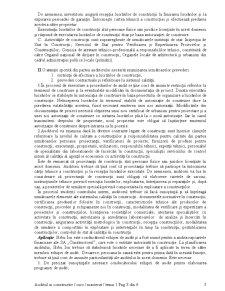 Auditul in Constructii - Pagina 3