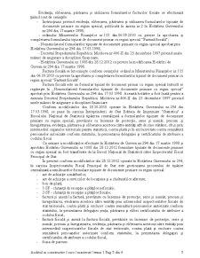 Auditul in Constructii - Pagina 5
