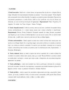 Teorii privind aparitia statului - Pagina 4