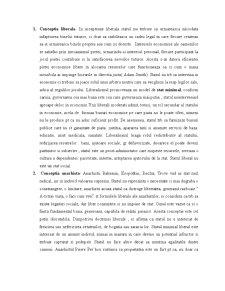 Teorii privind aparitia statului - Pagina 5