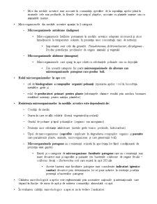 Microbiologie Speciala - Pagina 3