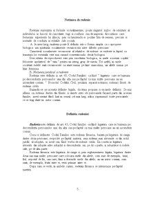 Rudenia in Dreptul Roman - Pagina 5