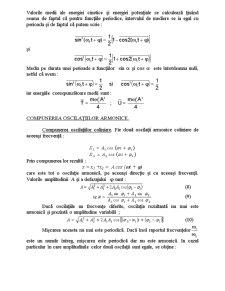 Curs Biofizica - Pagina 2