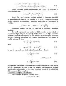 Curs Biofizica - Pagina 3