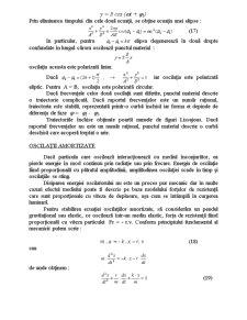 Curs Biofizica - Pagina 4