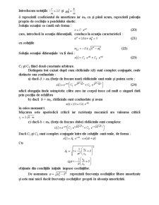 Curs Biofizica - Pagina 5