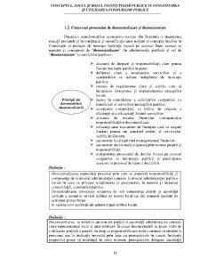 Instituții Publice - Pagina 5