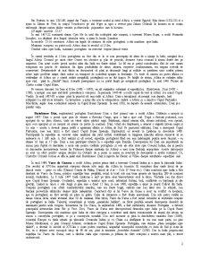 Africa - Pagina 2