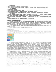 Africa - Pagina 5