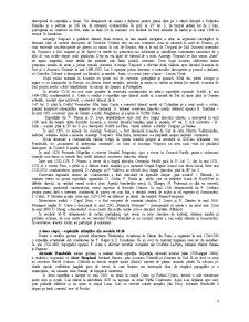 Geografia Contientelor - Emisfera Sud - Pagina 4