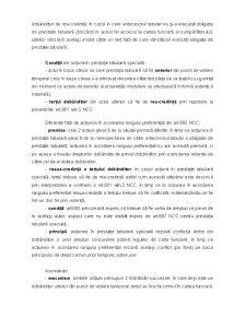 Acțiunile de Carte Funciară - Pagina 2