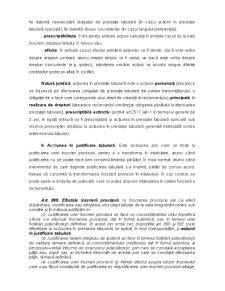 Acțiunile de Carte Funciară - Pagina 3