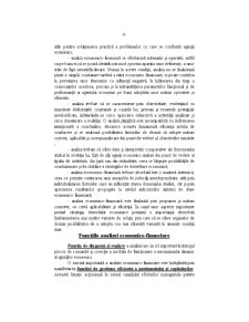 Analiza Economica Financiara - Pagina 4