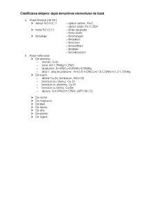 Știința Materialelor - Pagina 5