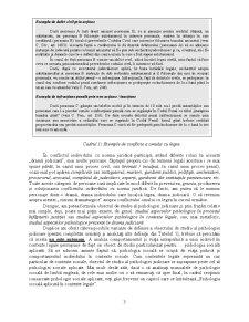 Psihologia Judiciară - Pagina 3