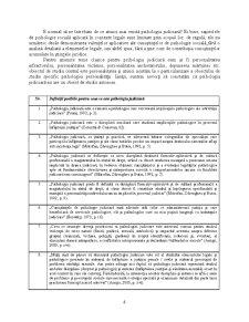 Psihologia Judiciară - Pagina 4