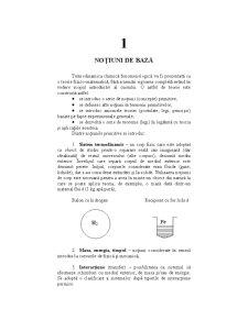 Chimie-Fizica - Pagina 2