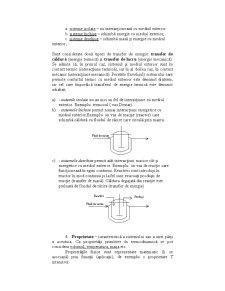 Chimie-Fizica - Pagina 3