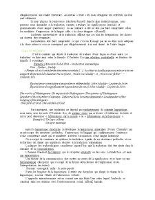 Traductologie - Pagina 5