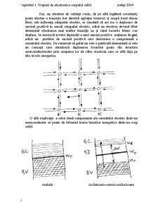 Dispozitive și Circuite Electronice - Pagina 2