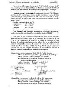 Dispozitive și Circuite Electronice - Pagina 3