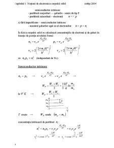 Dispozitive și Circuite Electronice - Pagina 4