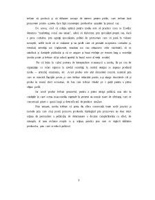 Introducere în Mass Media - Pagina 2