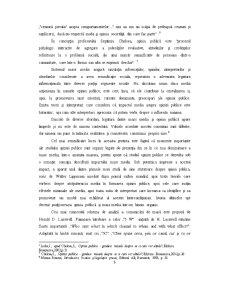 Introducere în Mass Media - Pagina 5