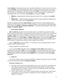 Istoria Statului si Dreptului Romanesc - Pagina 3
