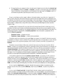Istoria Statului si Dreptului Romanesc - Pagina 4