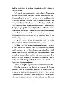 Caracterizare Generala a Epocii Elenistice - Pagina 3