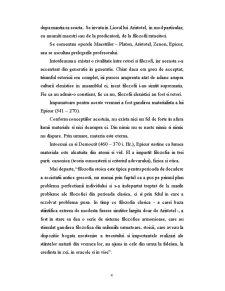 Caracterizare Generala a Epocii Elenistice - Pagina 4