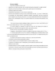 Tehnologia Berii - Pagina 1