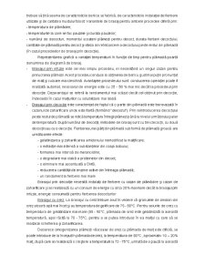 Tehnologia Berii - Pagina 4