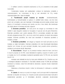 Tehnologia Vinului - Pagina 2