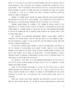 Interventii in Procesul Civil - Pagina 4